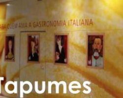 vitrines-e-tapume-04