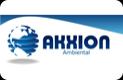 Akxion