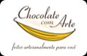 ChocolatecomArte