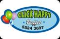 ClickHappy