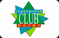 ClubMoema