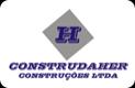 Construdaher