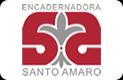 EncStoAmaro