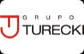 GrupoTurecki