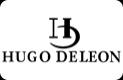 HugoDeleon