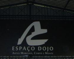 05-fachadas