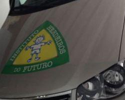 05-Veiculos-ITE-Servicos
