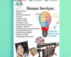 103-Banner-ITE-Servicos