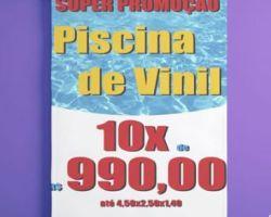 105-Banner-ITE-Servicos