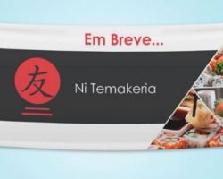 04-Banner-ITE-Servicos