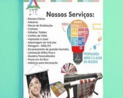 03-Banner-ITE-Servicos