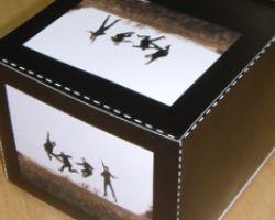 00-caixas-capas