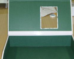 02-caixas-capas