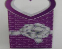 07-caixas-capas