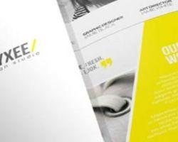 folhetos-e-folder-04