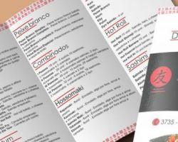 folhetos-e-folder-02