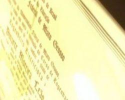 molduras-e-quadros-02