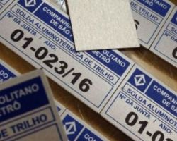 placas-de-aco-e-aluminio-02