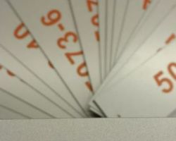 placas-de-aco-e-aluminio-03
