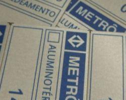 placas-de-aco-e-aluminio-05