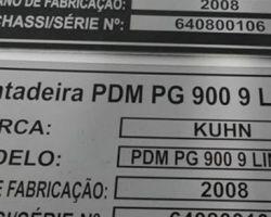 placas-de-aco-e-aluminio-08