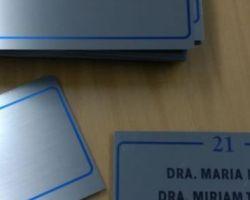 placas-de-aco-e-aluminio-04