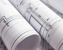 plotagem-digitalizado-e-copias-06