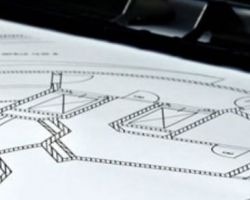 plotagem-digitalizado-e-copias-08